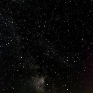 photo paysage nocturne par l'Aulne Photo-Club - Robert
