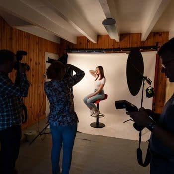Club-Photo-finistère-Atelier-studio.jpg