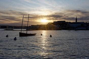 Club-Photo-Finistère-Aulne-Photo-Club-Photos-30.jpg