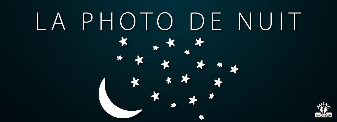 la prise de vue de nuit, photo d'étoiles, photo de voie lactée, paysage nocturnes