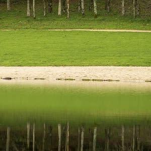 Sortie Lac du Drennec – Novembre 2019