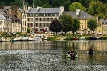 Club-Photo-Finistère-Aulne-Photo-Club-Photos-34.jpg
